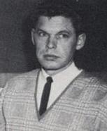 Orlando Haugland