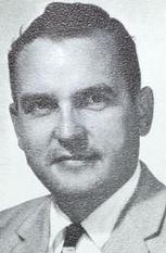 Donald Kalina