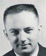 Robert Leblanc