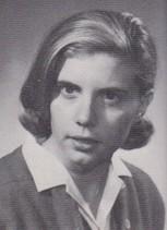 Suzanne Palenik