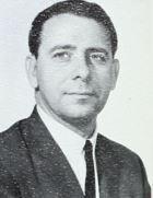 Eugene Gene Roberts