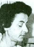 Anne Stamas