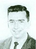 Harold Foley**