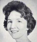 Barbara Hammond** (Dunbar)