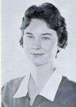 Pamela Marchbanks Marchbanks