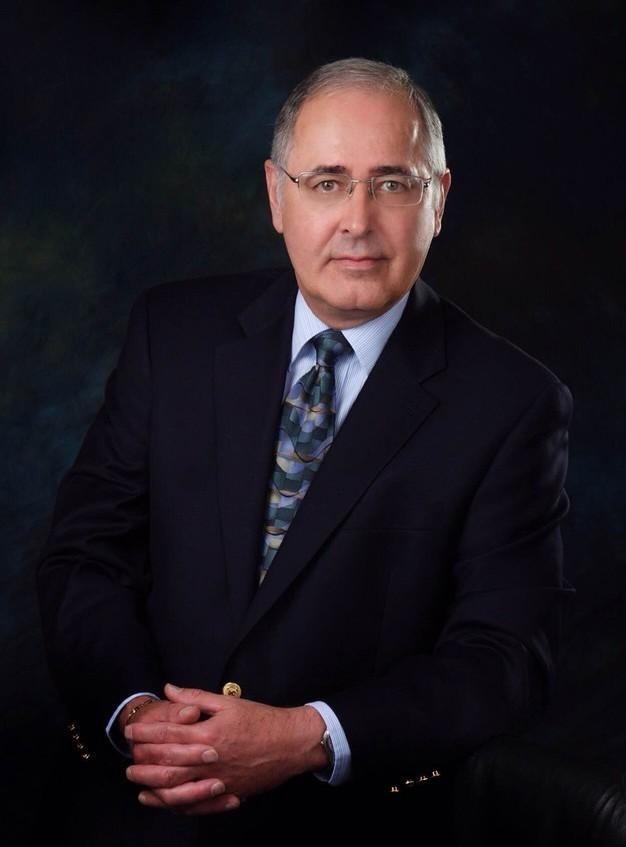 Michael Gardyko