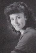 MARY JANE KELLER