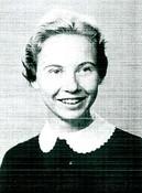 Carolyn Cramberg