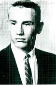 George Hixon