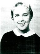 Kay Lynn Fellers