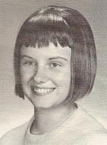 Pamela Baker (Reese)