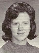 Diane Campbell (Ranels)