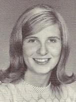 Karen Fuseck
