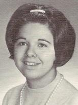 Vicki Gould