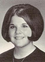 Monica Kavanaugh