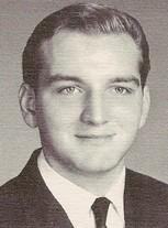 William Klancher
