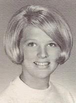 Susan A Kraft (Rinear, Sulak)