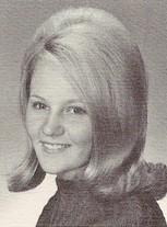 Kathleen Lepo
