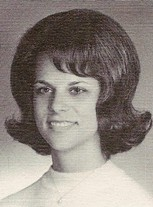 Gloria Palenica
