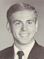 John R Pennington