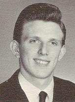 John Ralph Jr