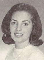 Kathleen Reifsnyder