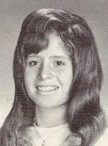 Cheryl Simmonds (Leibhardt)
