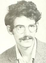 Paul N. Courant