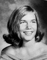 Pamela Ericksen (Bartlett)
