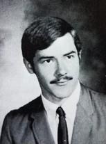 Jeff Halverson