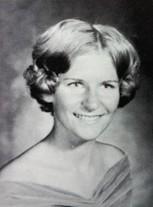 Andrea Jaeger