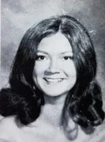 Judy Kinnunen