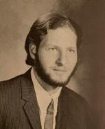 Robert Mottley