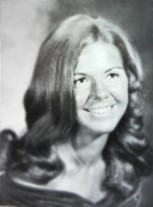 Cyndi Nelson (Allen)