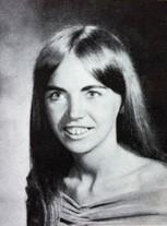 Cindy O'Neal (Sundberg)