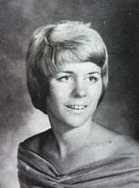 Ingrid Rasmussen