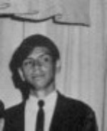 Ernesto Vera