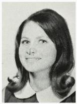 Dolores Sanchez