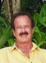Jack Conlee