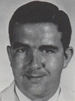 Jerry Jennings