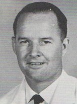 William McCarron