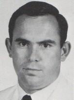 Harold Skaggs