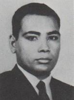 Robert Barajas