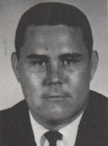 Gene Brossmann