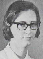 Jo Ann Haynes