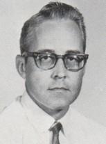 Delmar Waddell