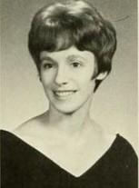 Lois Martin (Zona)
