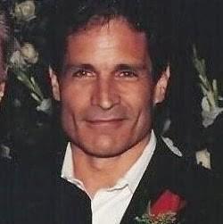 Bobby Nigro Jr.