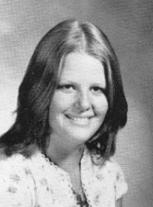 Julie Ann Giddens