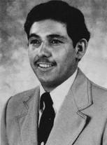 Francisco Xavier Gardea
